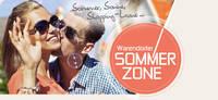 Warendorfer Sommerzone