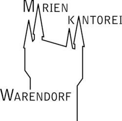 Marienkantorei Warendorf