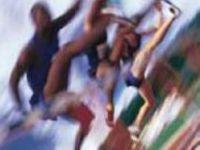 Die Stadt Warendorf fördert den Freizeit-, Breiten- und Leistungssport