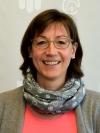 Tanja Blanke