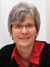 Susanne Bollmann