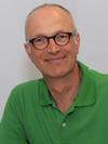 Horst Breuer