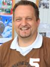 Michael Holzkamp