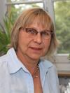Maria Kemper