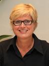 Claudia Körk