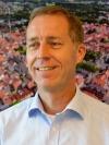 Torsten Krumme