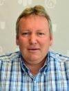 Guido Meimann