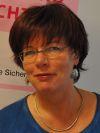 Ingeborg Pelster