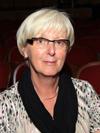 Hildegard Selbmann