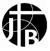 Kath. Pfarrgemeinde Ss. Bartholomäus & Johannes der Täufer Warendorf