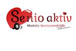 Senio Aktiv - Mobile Seniorenhilfe