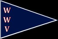 Warendorfer Wassersportverein e.V.